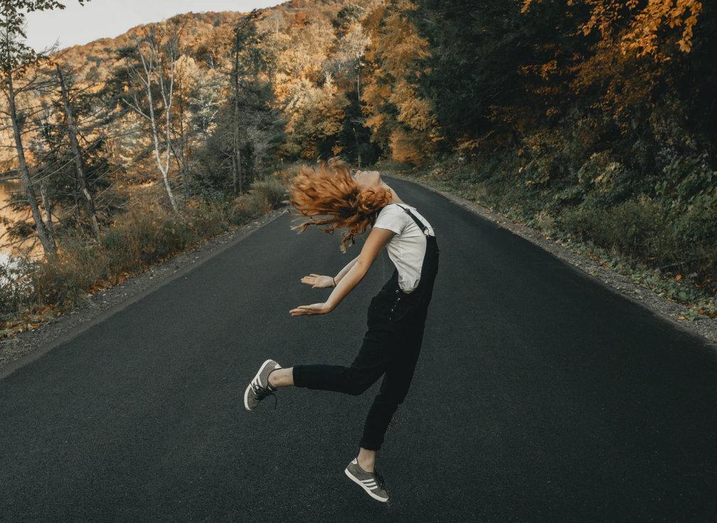 De Law of Attraction: mijn ervaring