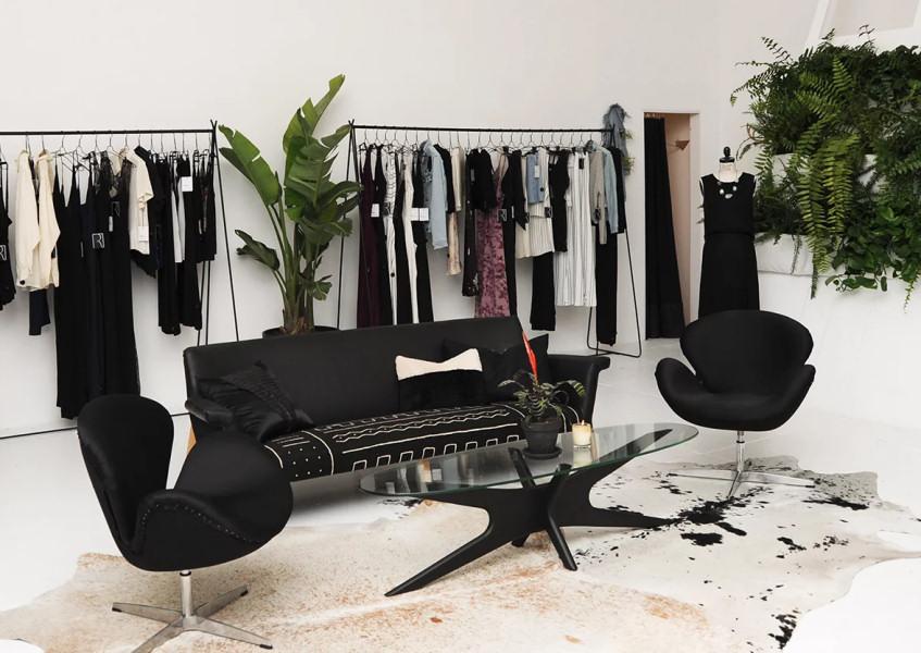 Missie geslaagd: ik heb een jaar lang geen kleding gekocht