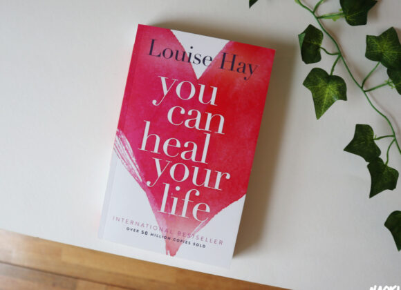 You Can Heal Your Life Boek Review