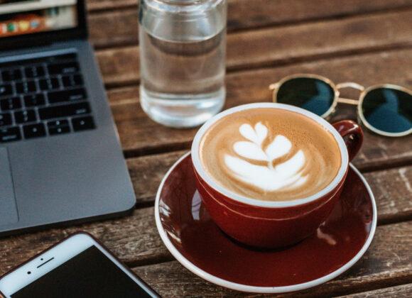 Waarom het lastig is om als (duurzame) blogger geld te verdienen
