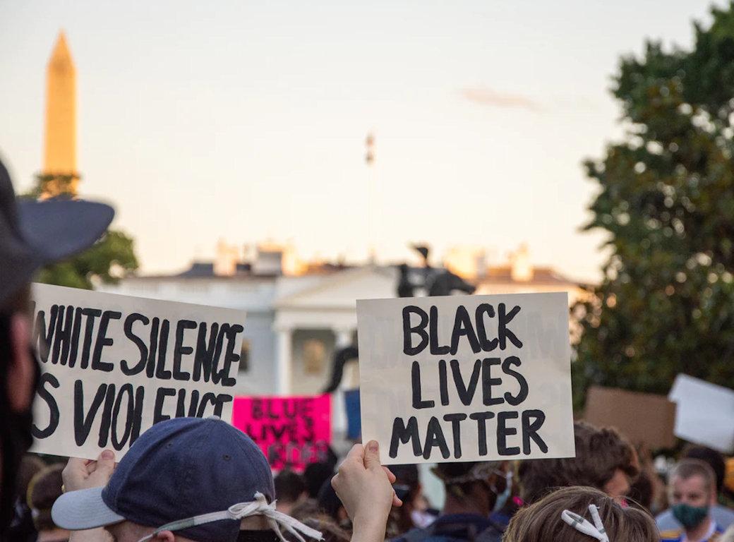 Hoe ik onbewust racisme in stand hield