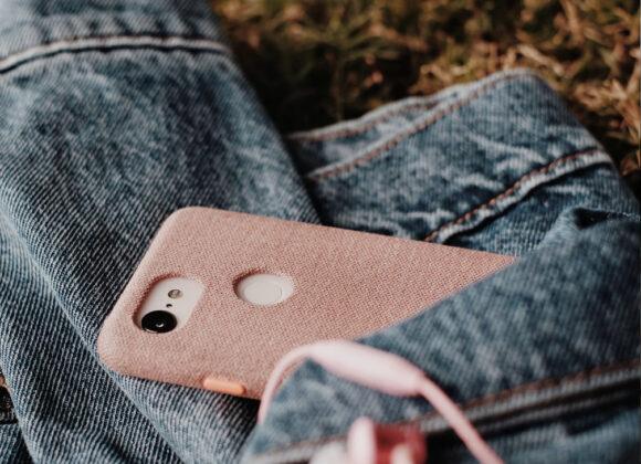 Digitaal minimalisme: de social media detox voor gevorderden