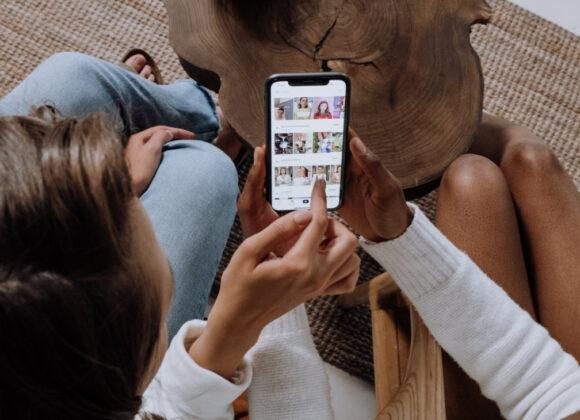 10 dagen zonder social media: doe je mee?